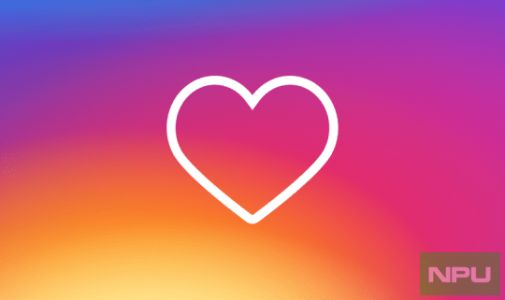 This is how Instagram's new Profile Layout looks like