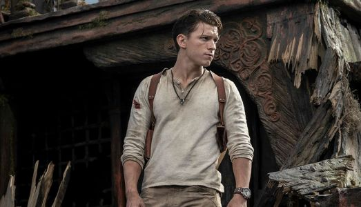 'Uncharted' Movie Adaptation Releases Trailer - Did You Catch All the Game References?