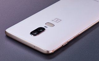 OnePlus 6 price, specs and news: OnePlus releases fix for 'serious' bootloader flaw