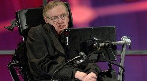 Stephen Hawking, Renowned Physicist, Dies at Age 76