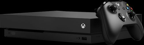Report: Microsoft to reveal next-generation consoles at E3 2019