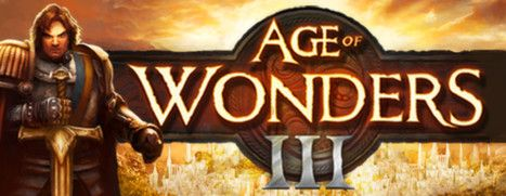 Daily Deal - Age of Wonders III, 75% Off
