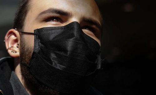 Trump says CDC will recommend face masks: Here's what that means