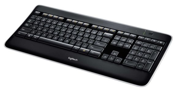 Best wireless keyboards: Hand-tested reviews of Bluetooth and USB models