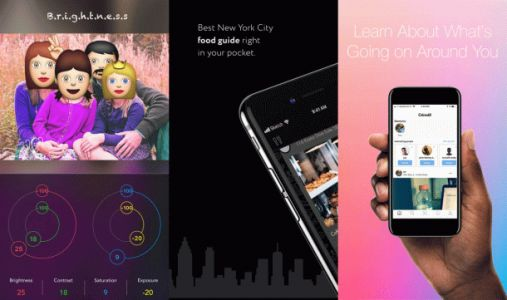 7 paid iPhone apps you can download for free on November 9th