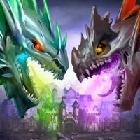 Creature Quest celebrates its anniversary with another bundle of new content