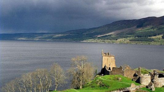Is the Loch Ness Monster Real? Find Out Next Year