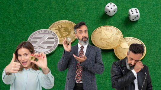 'Unregulated ICOs are dead' - welcome to the era of the STO