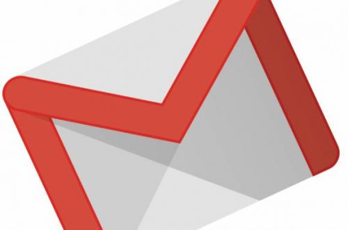 The Gmail right-click menu is getting supercharged