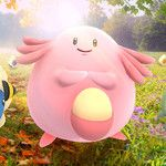 Niantic celebrates the Equinox with major Pokemon GO in-game event
