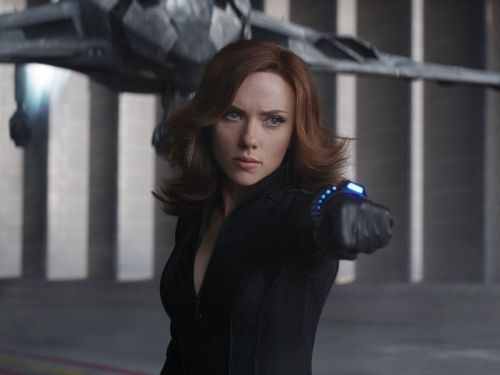 All the details we know about the Black Widow standalone movie starring Scarlett Johansson, whose director search is heating up