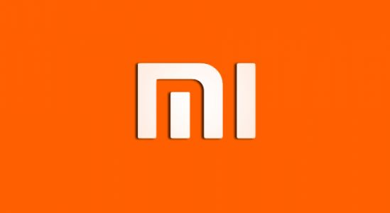 Xiaomi becomes the third best Smartphone brand in Spain