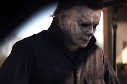 'Halloween' review: Horror sequel gives new life to an old killer