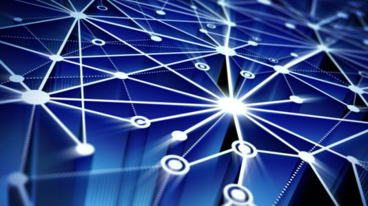 Telcos struggle to adopt unified digital strategy in era of CTIO