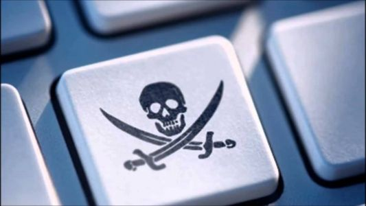 Australian government to introduce new 'rapid takedown' anti-piracy legislation