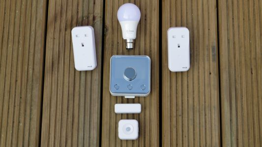 Let Hive heat your home with these Black Friday smart device discounts