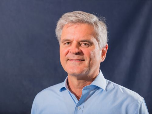Billionaire AOL cofounder Steve Case says he waited 10 years for the moment he realized his company was a success