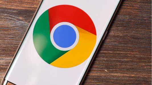 Google Chrome is getting a small but seriously useful upgrade