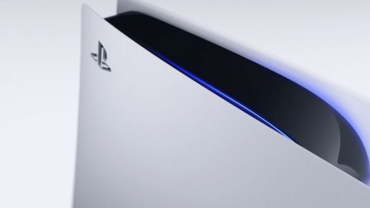 Sony's Dual Release PlayStation 5: Pre-order Storms the Market as Release Date Confirmed for November-is $499 too Much for New Console?