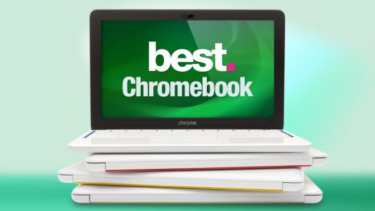 Best Chromebooks 2018: the 8 top Chromebooks ranked