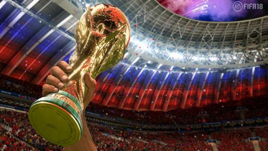 World Cup 2018 Wi-Fi hotspots could be a major security risk