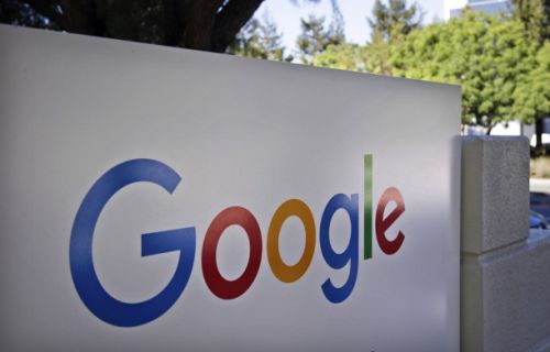 A $2.8 billion fine isn't Google's only legal problem in Europe