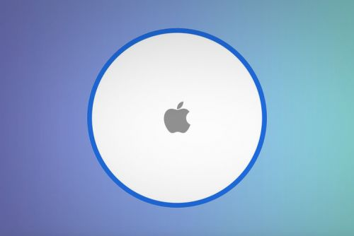 Apple Tag location trackers might actually launch later this year