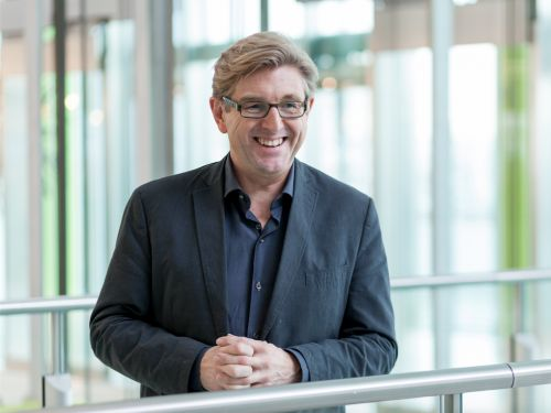Unilever marketing chief Keith Weed demands more accountability from the 'walled gardens' of Facebook, Google, Twitter and Snapchat