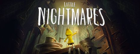 Daily Deal - Little Nightmares, 60% Off