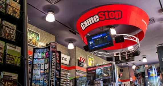 PlayStation ditches download codes at physical stores