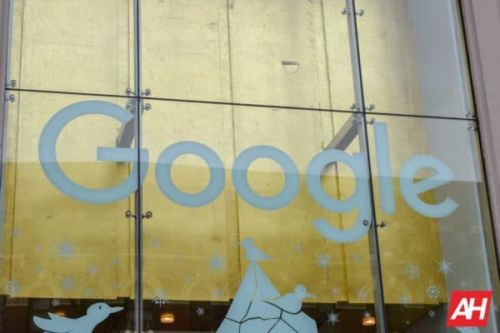 Australian Judge Finds Google Misled Users Over Location Data Collection