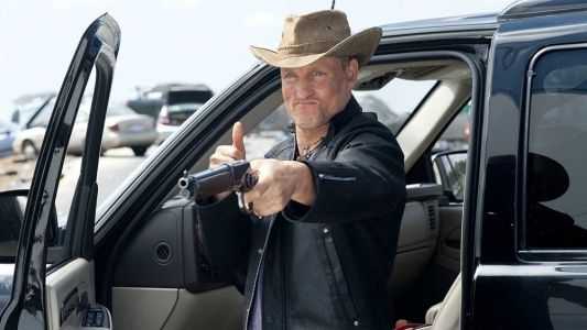 ZOMBIELAND 2 Will Reportedly Start Shooting Early Next Year
