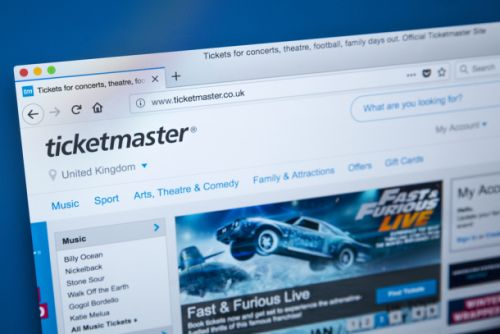 Undercover report details how Ticketmaster is shadier than you could possibly imagine