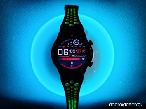 Wear OS 3.0 update confirmed for select smartwatches - with some caveats