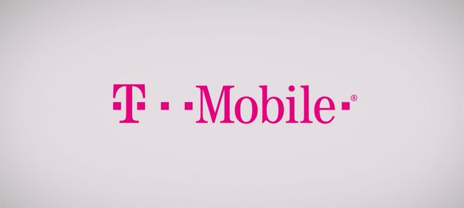 T-Mobile offering free calling and texting to Mexico in response to earthquake