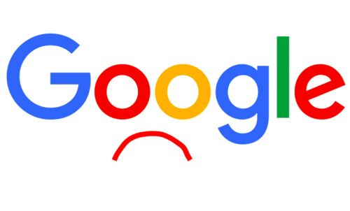 Man wins right to sue Google over search results he claims are defamatory