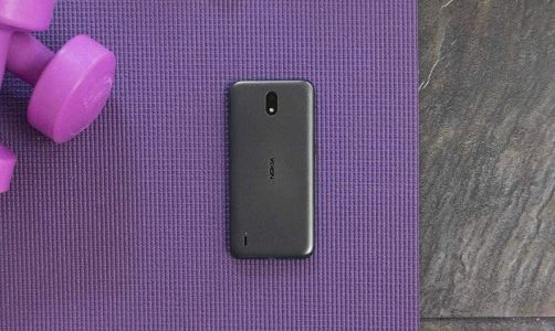 These Android phones are under $100 and well worth your money