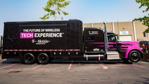 T-Mobile Will Launch Its 5G network, Galaxy S10 5G on June 28