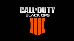 Dropping Single-Player Campaigns From Black Ops 4 Reflects How Most Gamers Play