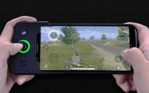 Android gaming gets a boost with Honor GamePad, Xbox USB controller support