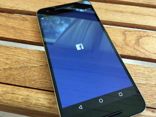 Facebook says API bug exposed 6.8 million users' photos