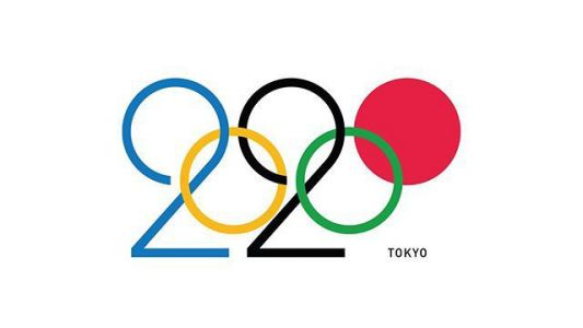 Is this Tokyo 2020 logo better than the official design?