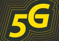 What is 5G? The Basics