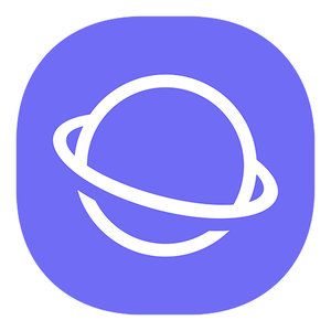 Samsung's mobile browser passes an important milestone on the Google Play Store