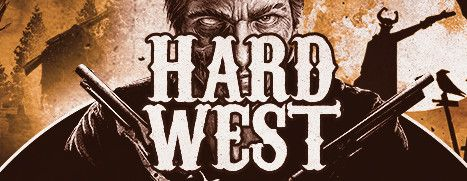 Daily Deal - Hard West, 90% Off