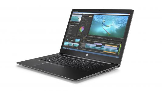 The best HP ZBook Studio 15 G3 deals - Amazon Prime Day edition