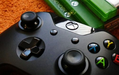 Microsoft shares its Xbox plans for Gamescom