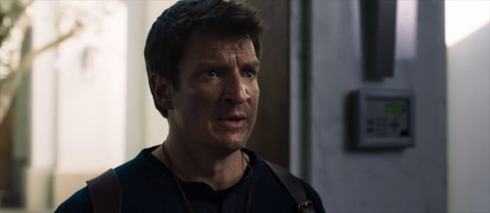 14-Minute Uncharted Fan Film Stars Nathan Fillion And You Can Watch It Right Here