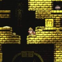 A peek at the experiments Spelunky players use to manipulate the game's code