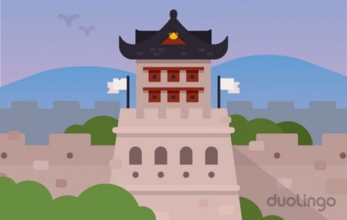 Duolingo finally adds Chinese course after much difficulty